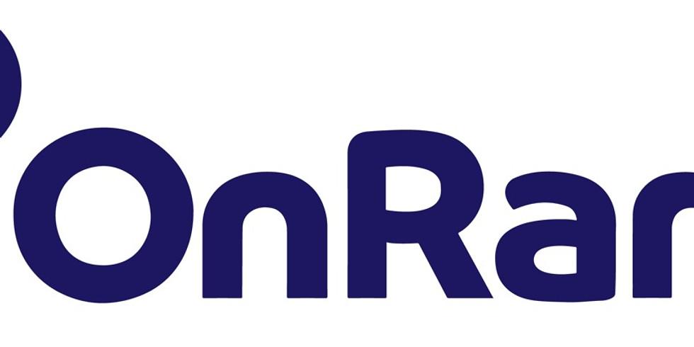 OnRamp Impact Conference