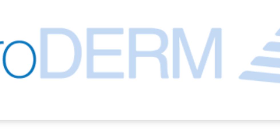 ProDerm Events