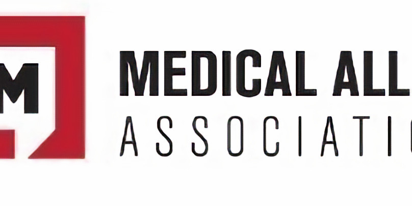 The Future of UK MedTech Regulation and Access