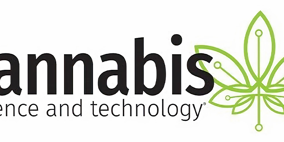 Routine Cannabinoid Potency Testing in an Industrial Setting Using LC with UV Detection