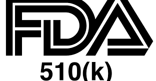 FDA 510(k)
