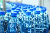 Plastic-Water-Bottles-Close-Up-Manufactu