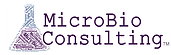 MicroBioConsulting_Logo-TM copy.png