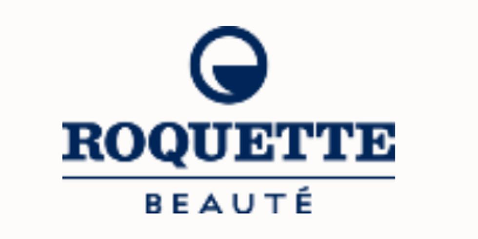Roquette Beauté
