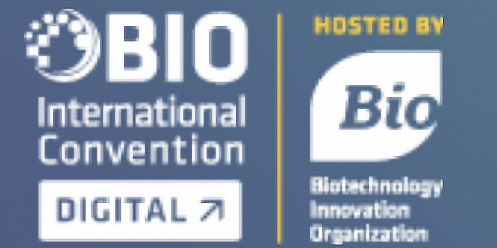 Join The World's Largest Global Biotech Partnering Experience