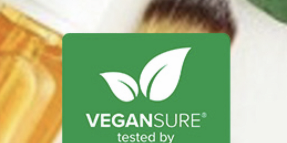 Microbiological testing in an innovative market – including ethical solutions for vegan & natural cosmetic products