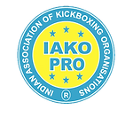 Pro Kickboxing India
