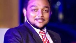 ISKA Appoints South Asian Co-Ordinator