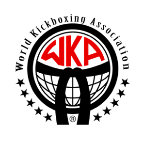 WKA-INDIA