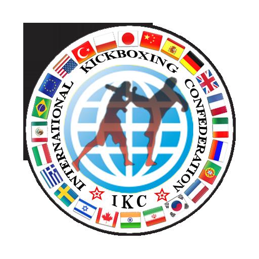 IKC-India
