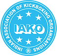 Kickboxing Federation Of India