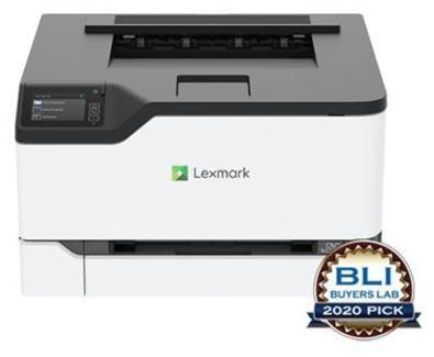 Lexmark C3426dw