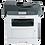 Thumbnail: Lexmark XM1145