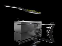Kitchen Concept1.647