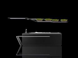 Kitchen Concept1.650
