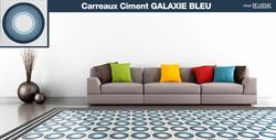 Carreaux Charme&Parquet3
