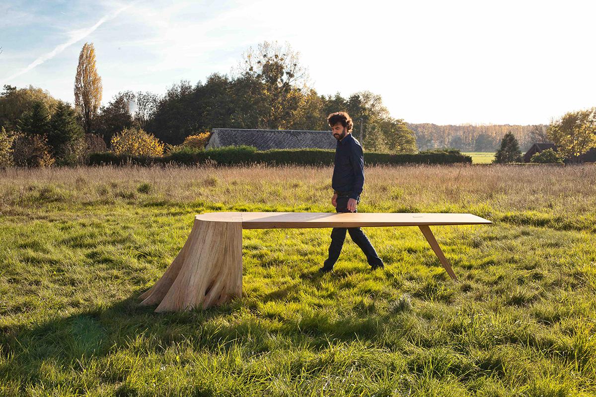 Table-racines-carré_Thomas-de-Lussac_crédit-photo-Young-Ah-Kim-0995 BDEF
