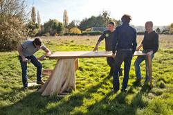 Table-racines-carré_Thomas-de-Lussac_crédit-photo-Young-Ah-Kim-0650 BDEF