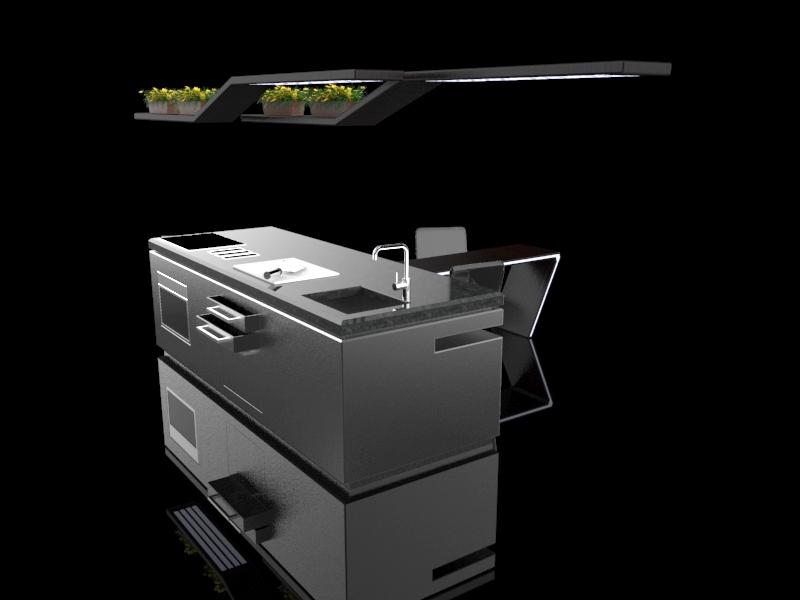 Kitchen Concept1.648