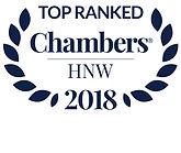 Logo_Chambers2018.jpg