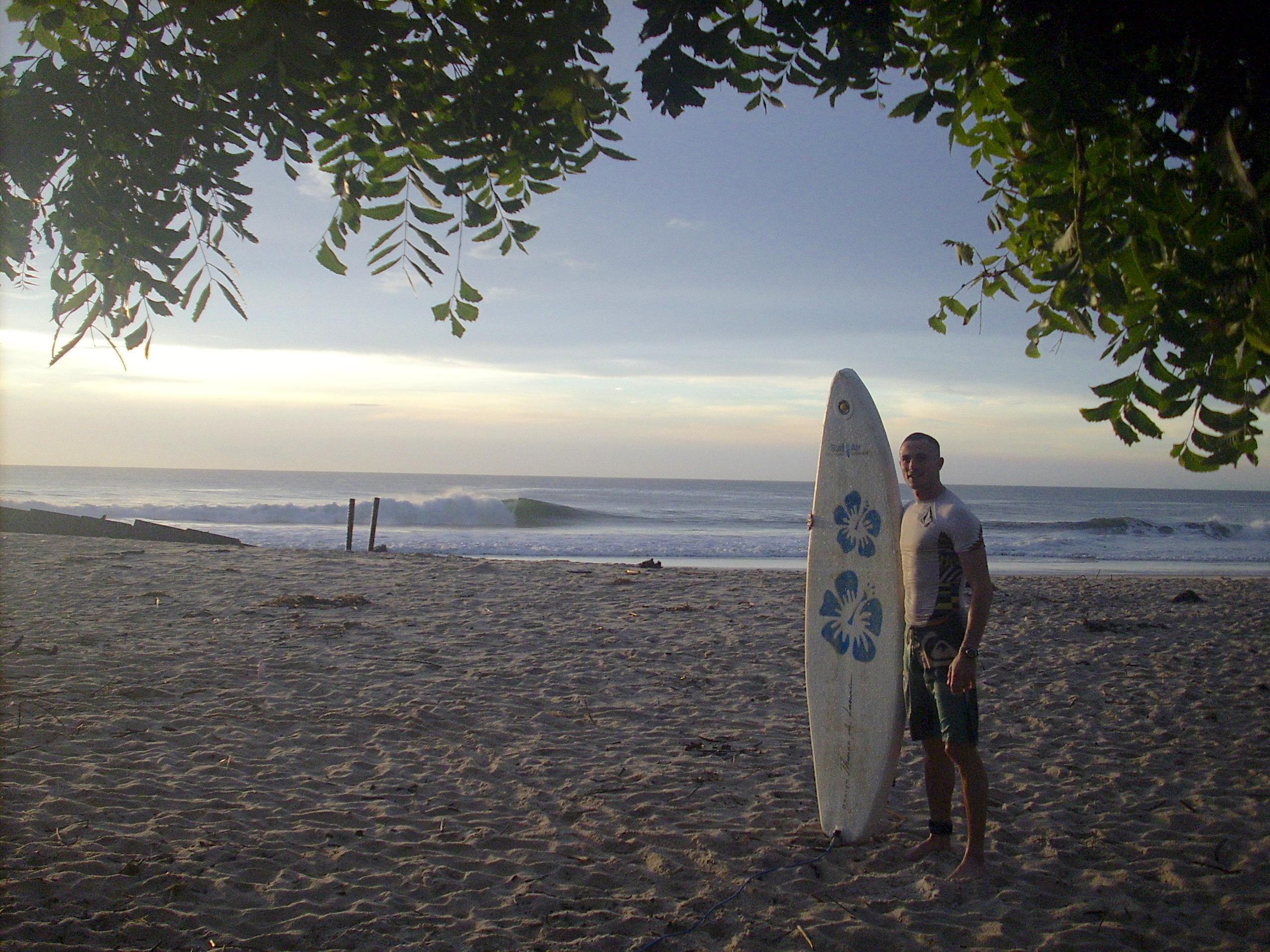 Surf air_1