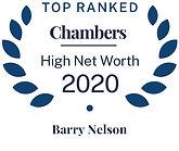 Logo_Chambers2020.jpg