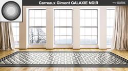 Carreaux Charme&Parquet2