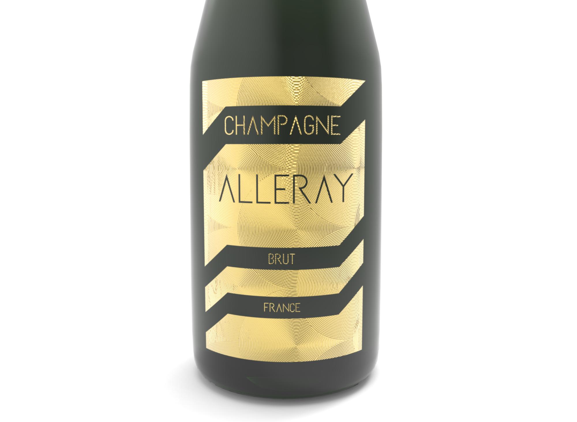 Champagne Packaging Bottle Final - Copie.135