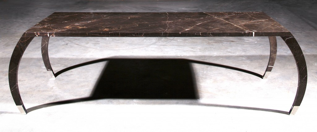 table-airstone_3428-1024x426
