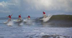 Surf air_6