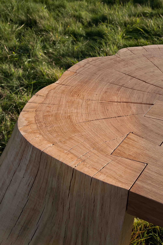 Table-racines-carré_Thomas-de-Lussac_crédit-photo-Young-Ah-Kim-1142 BDEF