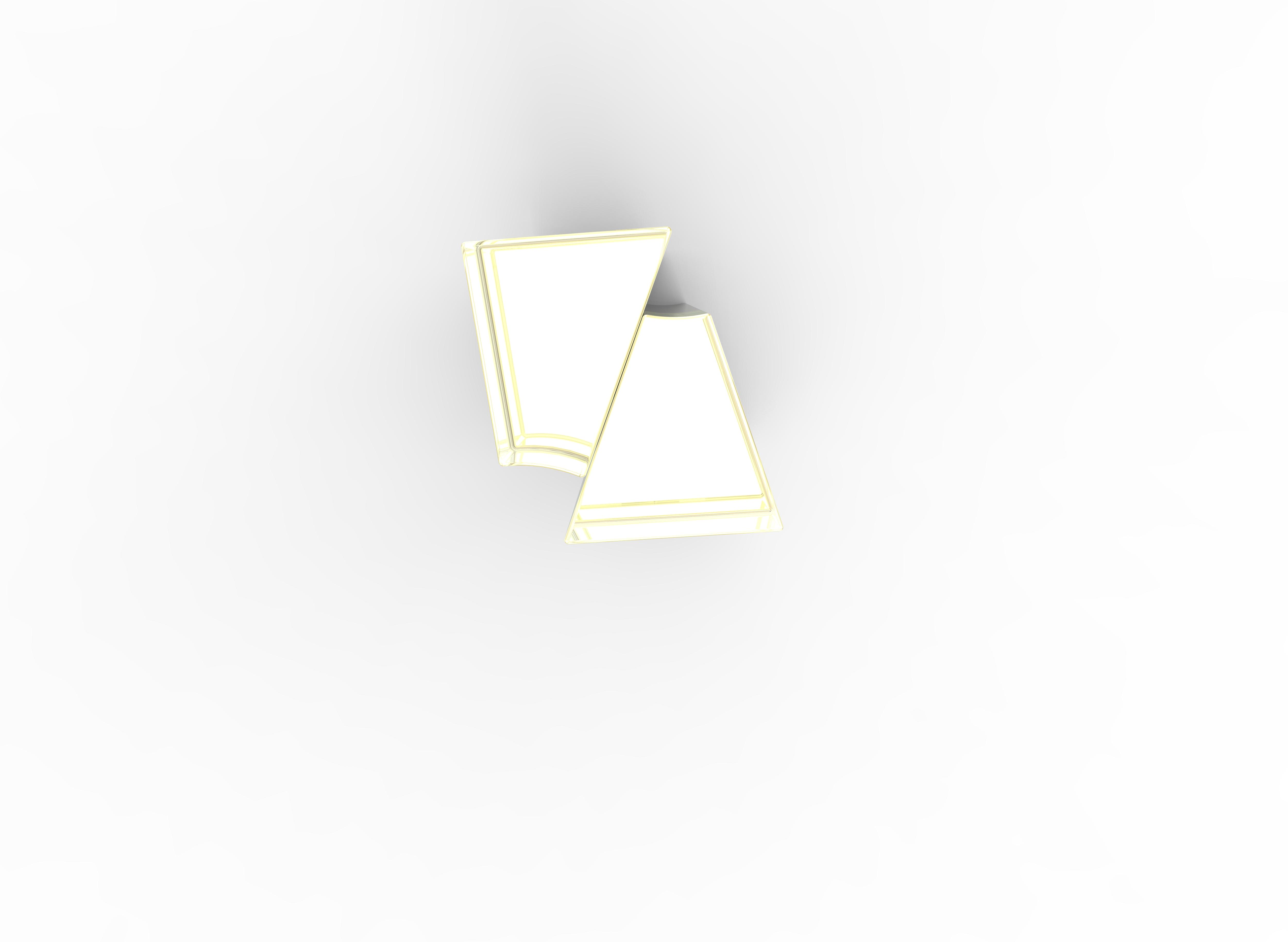 Concept 5.275