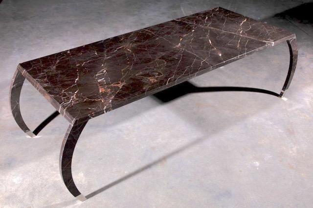 table-airstone_3387 - copie