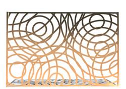 Cloture_Crop circles_2_HDEF