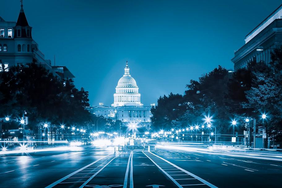 House of Representatives_iStock-539236217.jpg