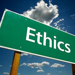 Ethics Sign.jpg