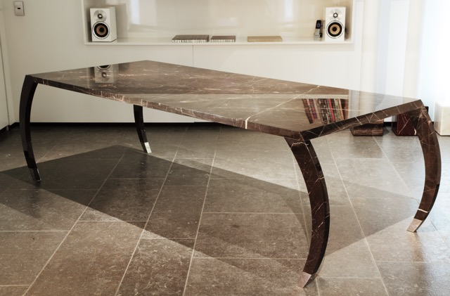 Table Airstone
