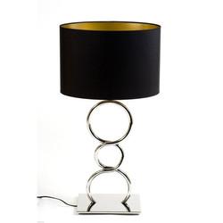 Lampe round and round
