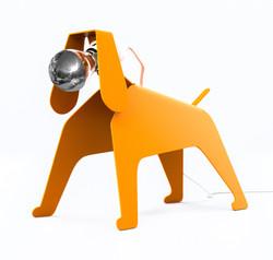 DOG 6.6.6