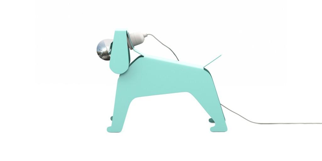Moondog-Pour-site-1024x512