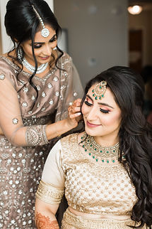 Maha-Bobby-Wedding-Blog-Images-013.jpg