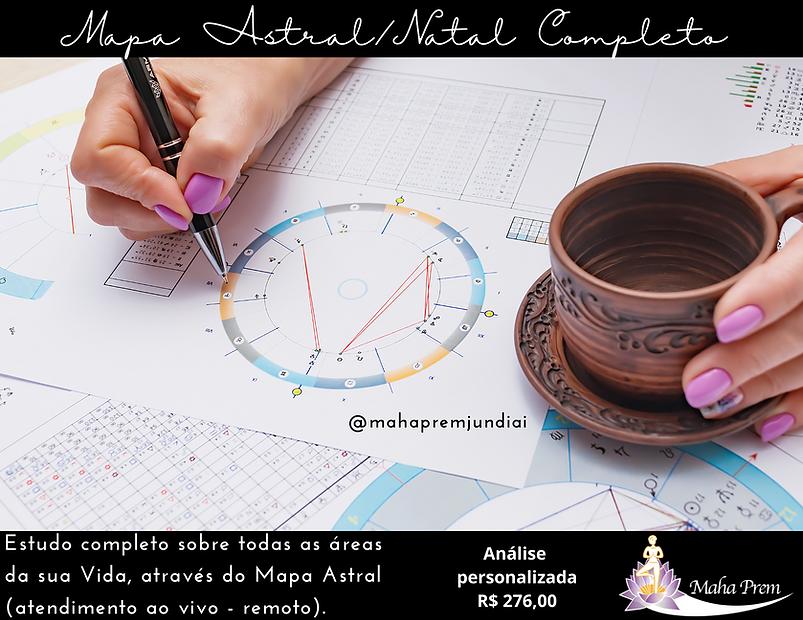 MapaNatal_Completo_Jun2021.png