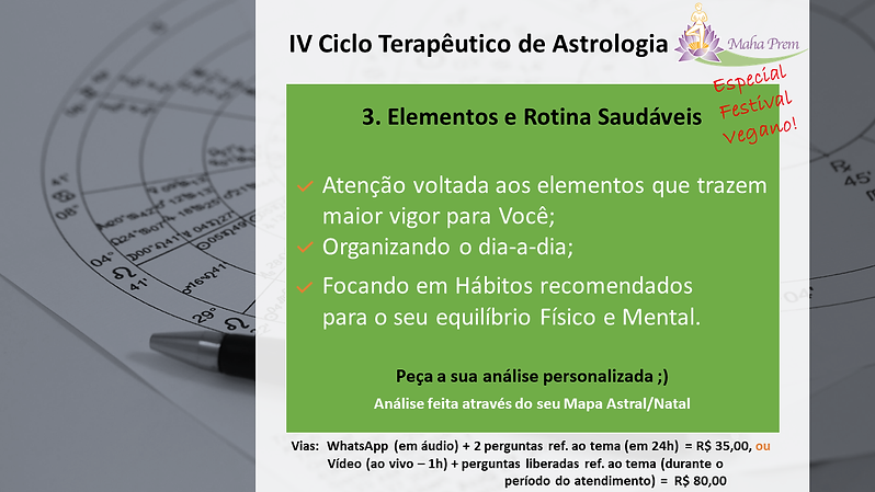 3_Análise_Astroloic_RotinaRealizações_FV