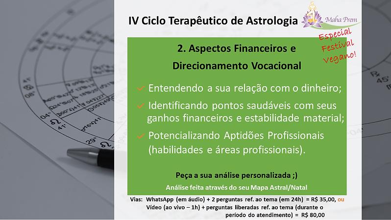2_Análise_Astrológica_FinProfissional_FV