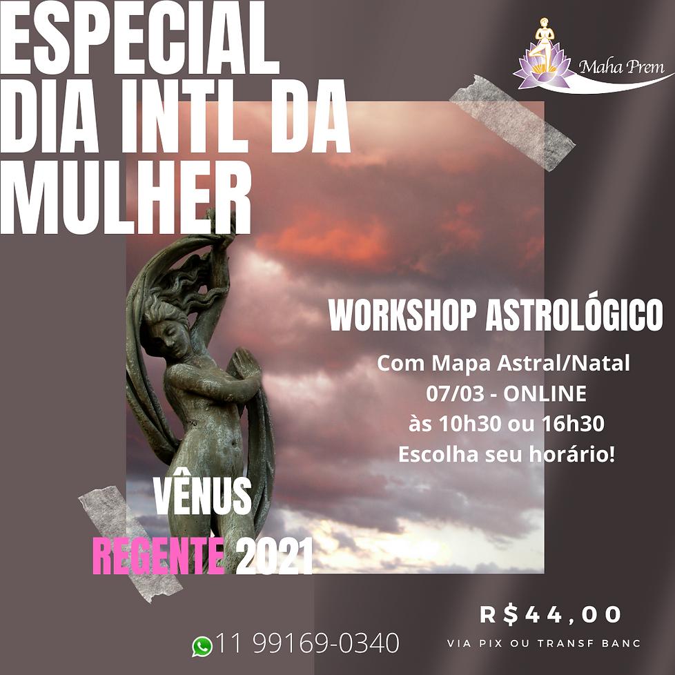 WorkshopDiadaMulherVenus2021.png