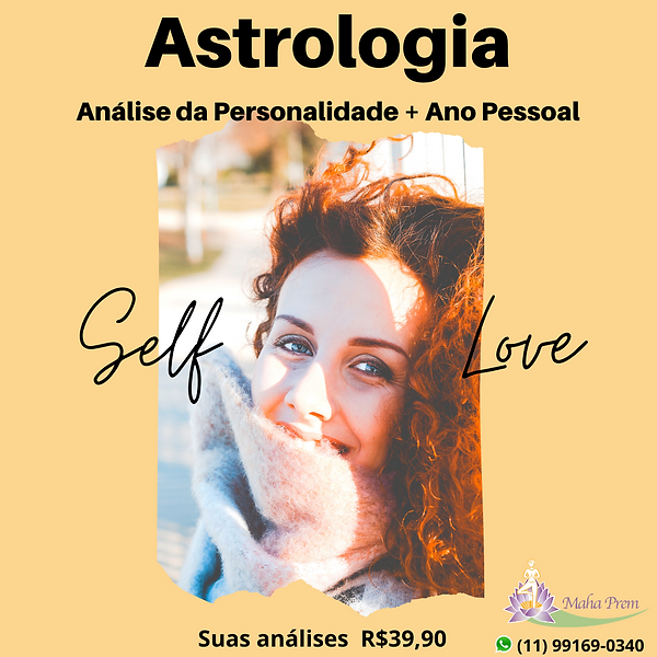 Astrologia (1).png