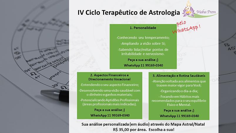 Ciclo_Astrológico2021.png