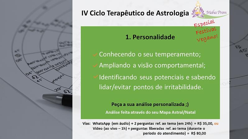 1_Análise_Astrológica_Personalidade_FVeg