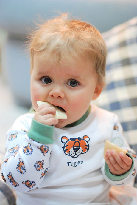 Picky fussy toddler baby eater feeding problem, picky toddler won't eat