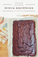 Veggie Packed (Ninja) Brownies; Thermomix Version